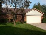 8442 Chapel Pines Dr, Indianapolis, IN 46234