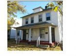 1133 N Olney St, Indianapolis, IN 46201