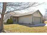 4027 Eagle Cove West Dr, Indianapolis, IN 46254