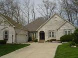 19385 Potters Bridge Rd, Noblesville, IN 46060