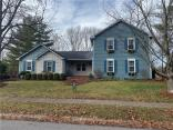 8926 Skippers Way, Indianapolis, IN 46256