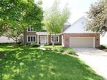 11477  Knightsbridge  Lane, Fishers, IN 46037