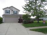 17920 Gasparilla Ct, Westfield, IN 46062