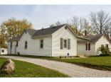 813 S Mickley Ave, INDIANAPOLIS, IN 46241