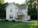4079 S 50, ANDERSON, IN 46013