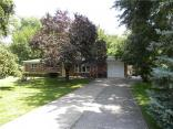 Avon home for sale