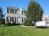 10158 Ironway Dr, INDIANAPOLIS, IN 46239