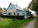 7825 E 236th St, Cicero, IN 46034