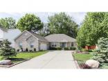 11816 Bengals Dr, Fishers, IN 46037