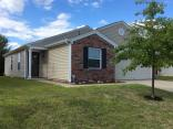 952 Bentgrass Dr, GREENWOOD, IN 46143