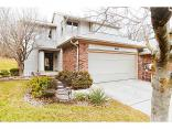 8188 Foxchase Cir, Indianapolis, IN 46256
