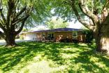 4715 Mac Drive, Anderson, IN 46013