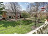 528 Hunters Dr E, Carmel, IN 46032