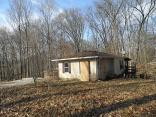 10601 Lakewood Dr, Poland, IN 47868