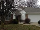5316 Spring Creek Ct, Indianapolis, IN 46254