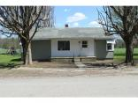 104 N Washington St, New Ross, IN 47968