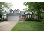 1719 Park North Way, Indianapolis, IN 46260