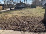 2709 East Saint Clair Street, Indianapolis, IN 46201