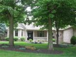 13019 S Bridgeview Ct., McCordsville, IN 46055