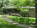 6045 Rucker Rd, Indianapolis, IN 46220