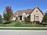 3602 Pete Dye Blvd, Carmel, IN 46033