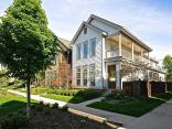 311 W Walnut St, Indianapolis, IN 46202