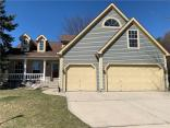11244 Garrick Court, Fishers, IN 46038