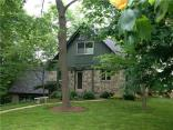 105 Lilac Ct, Noblesville, IN 46062