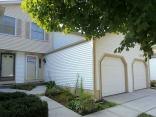9375 Timber View Dr, INDIANAPOLIS, IN 46250
