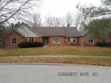 13827 Millstone Ct, Carmel, IN 46032
