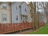 6617 N College Ave, Indianapolis, IN 46220