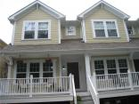 6147 Halton Pl, INDIANAPOLIS, IN 46220