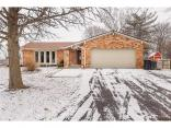 7933 Windhill Dr, Indianapolis, IN 46256