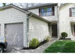 6066 Southbay Dr, Indianapolis, IN 46250