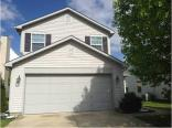3637 Dayflower Way, Indianapolis, IN 46235