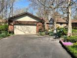 5236 Fawn Hill Terrace, Indianapolis, IN 46226