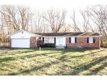 2425 East 96th Street, Indianapolis, IN 46240