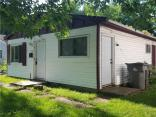 1434 West 35th Street, Indianapolis, IN 46208