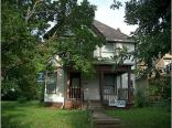 2531 Broadway St, INDIANAPOLIS, IN 46205