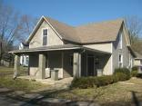 4730 W 72nd St, Indianapolis, IN 46268
