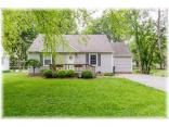 6430 Maple Dr, Indianapolis, IN 46220