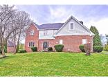 8752 N Port Cir, Indianapolis, IN 46236