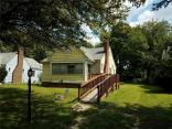 3841 Clarendon Road, Indianapolis, IN 46208
