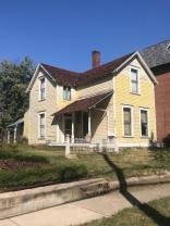 602 Fletcher Avenue, Indianapolis, IN 46203