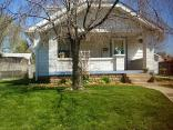 24 W 37th St, ANDERSON, IN 46014