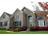 3595 W 116th St, Carmel, IN 46032