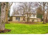 3604 Emily Way, Carmel, IN 46033
