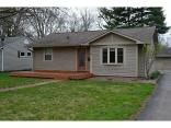 1421 Field Dr, Noblesville, IN 46060