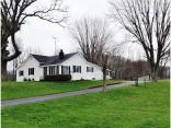 7796 S Co Rd 350 W, Greensburg, IN 47240