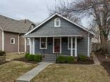 6173 Broadway St, Indianapolis, IN 46220